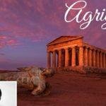 """Agrigento """"Capitale della Cultura"""": endorsement dalla Romania per il progetto """"Agrigento 2020"""""""