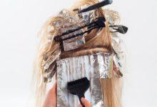 Salute e estetica: le tinte danneggiano veramente i capelli?