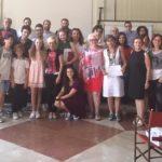 """Festival """"Strada degli Scrittori"""", Master di Scrittura: domenica a Racalmuto Treccani premia i migliori"""