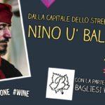 Ravanusa, tutto pronto per il primo Street Food Fest: ospite speciale Nino U' Ballerino