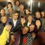 Turismo, per la prima volta Agrigento avrà un sito di prenotazione unico