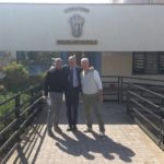 Agrigento, si inaugura la nuova sede del Comando di Polizia Municipale