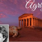 """Agrigento 2020"": arriva l'endorsement dell'attrice Pamela Villoresi"