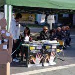 Agrigento, i Volontari di Strada aderiscono alla Giornata contro la Violenza sulle Donne: al via il centro di ascolto