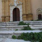 Agrigento, passi in avanti per la messa in sicurezza del costone e della Cattedrale: in arrivo circa 2 milioni di euro – VIDEO