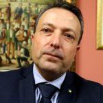 """Premio """"Alessio Di Giovanni"""": riconoscimento al maresciallo Paolino Scibetta per la sezione """"legalità"""""""