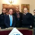 Agrigento, Bellanca confermato presidente dell'Automobile Club