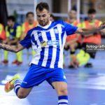 L'Akragas Futsal nel Girone H: ecco le avversarie della stagione 2018/2019