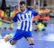Gara ostica per l'Akragas Futsal: oggi la sfida contro il Leonforte – SEGUI LA DIRETTA