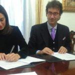Ordine degli Architetti e Comune di Favara insieme per il monitoraggio del centro storico – VIDEO