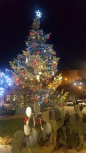 albero-natale2