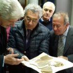 """Agrigento, il prefetto Diomede inaugura XX Anniversario """"Valle dei Templi Patrimonio Mondiale dell'Umanità"""""""