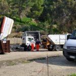 """Agrigento, aree stoccaggio rifiuti. Mareamico: """"l'Asp ha riscontrato difformità"""" – VIDEO"""