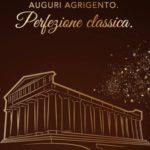 """Un """"dolce"""" Natale: il Ferrero Rocher preferisce Agrigento"""