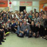 Auser Ribera: si festeggia il trentesimo anniversario della costituzione