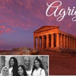 "Da Beirut un endorsement per ""Agrigento 2020"""