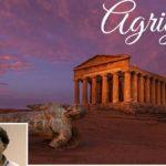 """""""Agrigento 2020"""", arriva l'endorsement di Benedetto Allotta"""