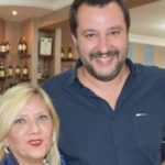 Ad Agrigento nasce il circolo Lega Salvini Premier