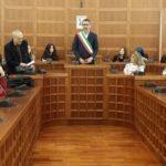 Canicattì, ufficializzata l'assegnazione delle deleghe agli assessori