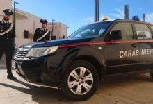 Lampedusa, sventato furto in villa: due ospiti del locale Hotspot in manette
