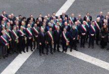 """Firmata la convenzione per il """"Progetto Girgenti"""": milioni di euro per il centro storico agrigentino"""