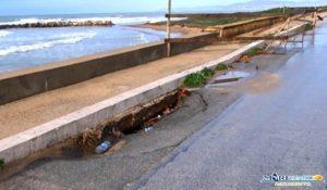 erosione-costa1