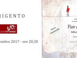 """Agrigento, allo Spazio Temenos lo spettacolo teatrale """"Fior de… Teatro. Sebben che siamo donne"""""""