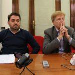 """Agrigento, si firma la convenzione per il """"Progetto Girgenti"""". Firetto: """"al via la fase operativa"""" – VIDEO"""