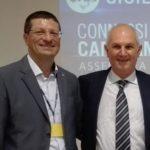 Contributo a fondo perduto alle imprese, CNA Sicilia chiede aiuto anche ai sindaci