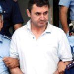 Niente giornali in cella per il boss Giuseppe Falzone: respinta la richiesta