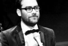 Mimì, lo spettacolo su Modugno al Teatro Pirandello: intervista a Mario Incudine