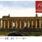 L'App mobile gratuita Agrigento City promuove il programma del Mandorlo in Fiore