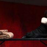 """Al Teatro Pirandello in scena """"Medea"""": intervista a Franco Branciaroli"""
