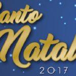Naro, al via il ricco cartellone di eventi natalizi