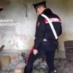 Sciacca, sfruttamento della prostituzione a danno di una tredicenne: arrestato allevatore