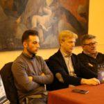 """Agrigento, presentata la decima edizione del """"Presepe vivente di Montaperto"""" – VIDEO"""
