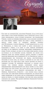 pontiggia1