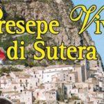 """Sutera si prepara alla ventesima edizione del """"Presepe Vivente"""" – VIDEOINTERVISTA"""