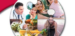 """Ad Agrigento e Sciacca il """"Salus Festival"""" 2017: promuovere benessere e il corretto stile di vita"""