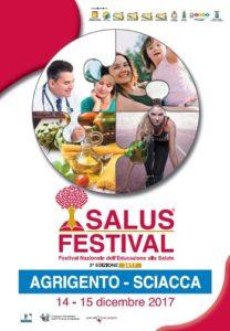 salus-festival1