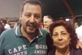 """""""Noi con Salvini"""": nuove nomine a Lampedusa e Linosa"""