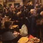 Agrigento, è nata la prima social street: via Foderà e dintorni, dal virtuale al reale