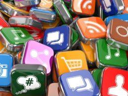 L'universo parallelo dei Social Media e l'importanza in ottica marketing