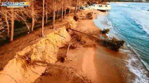 spiaggia-eraclea-minoa1