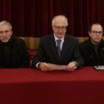 """Agrigento, concorso """"Un Teatro Per Tutti"""": presentati i vincitori"""
