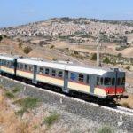 """Agrigento, parte il """"Treno del Torrone"""": un tour verso la festa a Caltanissetta"""