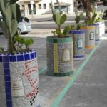 Agrigento, un nuovo percorso culturale nel segno di Luigi Pirandello – FOTO