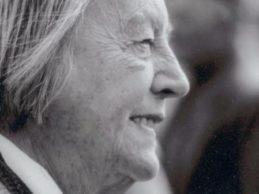 Agrigento, a 100 anni dalla nascita di Vittoria Giunti: il ricordo delle Donne alla Resistenza