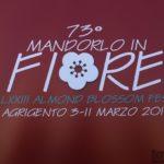 Agrigento, Festa del Mandorlo in Fiore: arriva l'ambasciatrice della Gran Bretagna in Italia