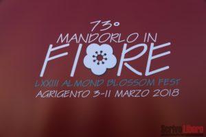 Mandorlo in Fiore 2018 73